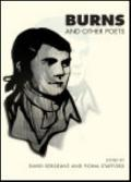 Burns and Other Poets