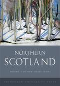 Northern Scotland : Volume 5