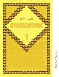 Brickwork, Vol. 1 - W. G. Nash - Paperback