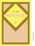 Brickwork, Vol. 2 - W. G. Nash - Paperback - REVISED