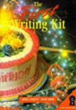 The First Writing Kit (English Kits)