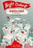 Bright Challenge: English for Key Stage 3 Sb