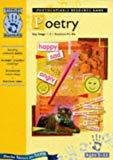 Poetry (Blueprints)