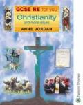 Christianity & Moral Issues