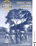 Farming, Food and Famine
