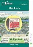 Hackers (New Spirals - Non-fiction)