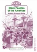 Quest Black Peoples of the Americas Activity Support Guide