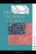 Materials Science for Engineers