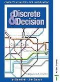 Complete Advanced Level Mathematics: Discrete and Decision Mathematics (Complete Advanced Le...