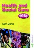 Health and Social Care for VGCSE (Health & Social Care)
