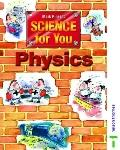 Science for You - Physical Processes