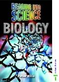 Reading into Science - Biology