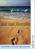Thinking About God and Morality Study Guide for Aqa Gcse Religious Studies B