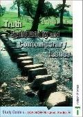 Truth, Spirituality, and Contemporary Issues For Aqa Gcse Religious Studies B