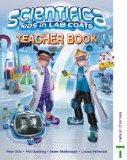Scientifica Teacher Book 7
