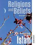 Religions & Beliefs Islam Pupil Book
