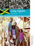 Social Studies for Grade 7, Living Together - Student's Book