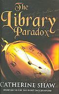 Library Paradox