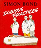 Dubious Practices