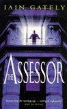 The Assessor