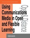 Using Communications Media in Open Learning
