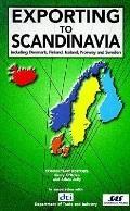 Exporting to Scandinavia