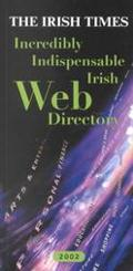 Irish Times Incredibly Indispensable Irish Web Directory
