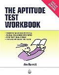 Aptitude Test Workbook