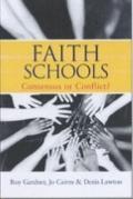 Faith Schools