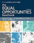 Equal Opportunities Handbook How to Deal With Everyday Issues of Unfairness