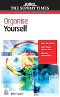 Organise Yourself
