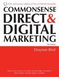 Commonsense Direct Marketing