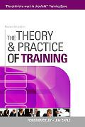Theory and Practice of Training