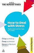How to Deal with Stress (Sunday Times Creating Success)