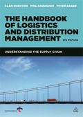 Handbook of Logistics and Distribution Management : Understanding the Supply Chain