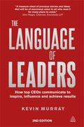Language of Leaders