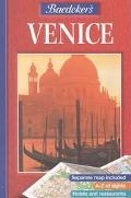 Baedeker's Venice
