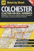 Colchester (C&T MIDI Local)