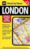 London Mini