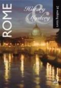 History and Mystery Rome