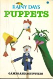 Puppets (Rainy day books)