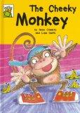 The Cheeky Monkey (Leapfrog)