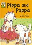 Pippa and Poppa (Leapfrog)