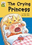 The Crying Princess (Leapfrog)