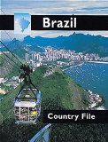 Brazil (Country Files)