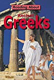 Ancient Greeks (Reading About)