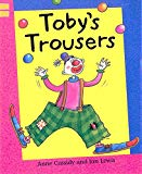 Toby's Trousers (Reading Corner)