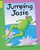 Jumping Josie (Reading Corner)