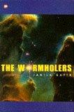 The Wormholers (Contents)
