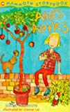 Allie's Apples (Mammoth Storybooks)